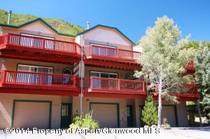 2663 Woodberry Drive, Glenwood Springs, CO 81601