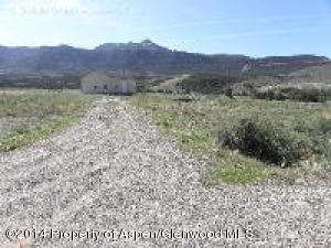 100 Dry Creek Road, Parachute, CO 81635