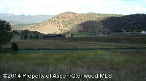 447 Dry Park Rd., Glenwood Springs, CO 81601