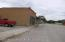 135 1st Street, Parachute, CO 81635