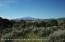 0038 Aster Drive, Glenwood Springs, CO 81601