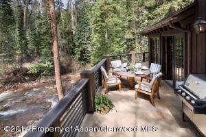 1819 W Maroon Creek, Aspen, CO 81611