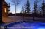127 Forest Lane, Snowmass Village, CO 81615