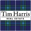Timothy Harris agent image