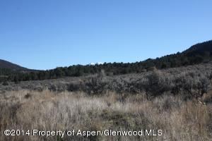 Lot 40 Hidden Valley Drive, Glenwood Springs, CO 81601