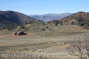Lot 51 Hidden Valley Drive, Glenwood Springs, CO 81601