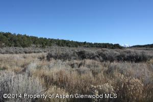 Lot 53 Hidden Valley Drive, Glenwood Springs, CO 81601