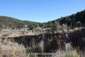 Lot 63 Hidden Valley Drive, Glenwood Springs, CO 81601