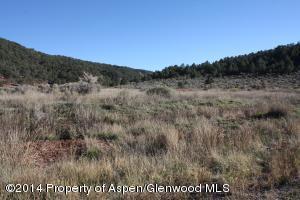 Lot 64 Hidden Valley Drive, Glenwood Springs, CO 81601