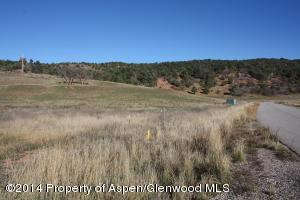Lot 76 Hidden Valley Drive, Glenwood Springs, CO 81601