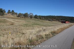 Lot 78 Hidden Valley Drive, Glenwood Springs, CO 81601