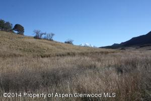Lot 80 Hidden Valley Drive, Glenwood Springs, CO 81601