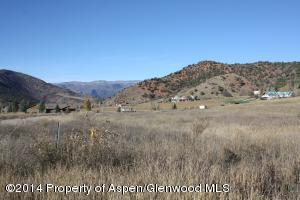 Lot 81 Hidden Valley Drive, Glenwood Springs, CO 81601