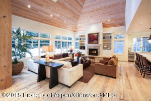 907 Waters Avenue, Aspen, CO 81611
