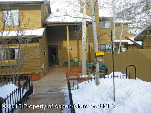 0055 S Meadow View Court, Glenwood Springs, CO 81601