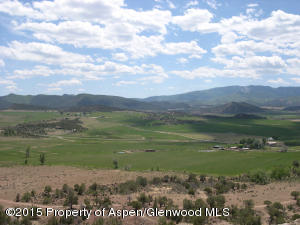 Tbd Maxfield Road, Silt, CO 81652