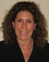 Judy Sullivan agent image