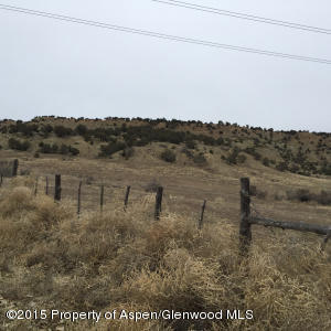 00 233 County Road, Rifle, CO 81650