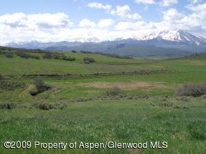 Tbd Garfield County 100 Road, Carbondale, CO 81623