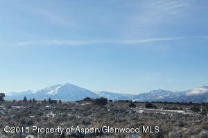 795 Wood Nymph Lane, Glenwood Springs, CO 81601