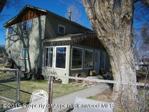 2551 Highway 133, Carbondale, CO 81623
