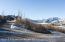 220 N Starwood Drive, Aspen, CO 81611