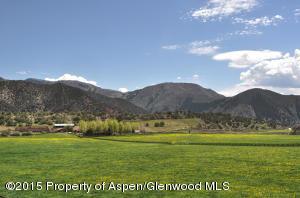 1877 County Road 137, Glenwood Springs, CO 81601