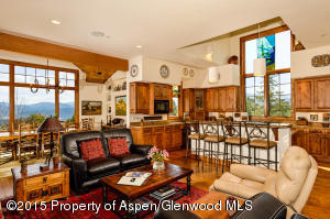 217 Monarch Road, Glenwood Springs, CO 81601