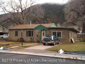 3006 Sopris Avenue, Glenwood Springs, CO 81601