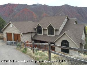 580 Mel Ray Rd., Glenwood Springs, CO 81601