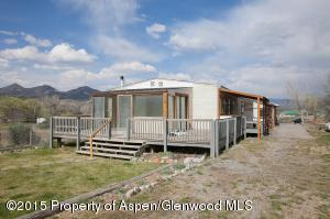 471 County Road 311, Silt, CO 81652