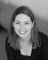 Amy Doherty agent image