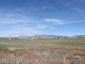 Tbd S Meadow Circle, Lot 31, Silt, CO 81652