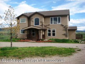 330 County Road 342, Silt, CO 81652