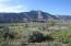 Tbd Meadow Creek Drive, Battlement Mesa, CO 81635