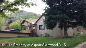 925 Red Mountain Drive, Glenwood Springs, CO 81601