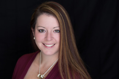 Lindsay Jo Jewell agent image