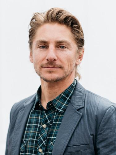 Matt Holstein agent image