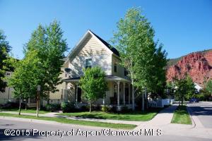 1489 Teeters Lane, Glenwood Springs, CO 81601