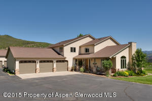 61 Springridge Drive, Glenwood Springs, CO 81601