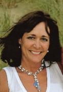 Nancy Marie Stover agent image