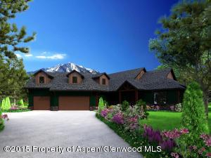 482 Red Cliff, Glenwood Springs, CO 81601