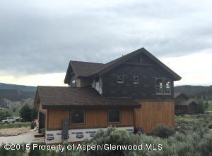 63 Cliffrose Way, Glenwood Springs, CO 81601