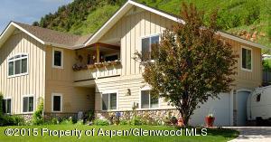 3331 Hagar Lane, Glenwood Springs, CO 81601