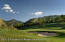 511/Tbd Lazy Chair Lane, Aspen, CO 81611