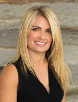 Lisa M. Turchiarelli agent image