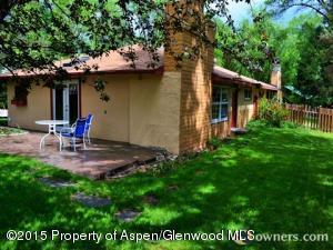718 Cowdin Drive, Glenwood Springs, CO 81601