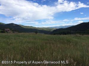 35 Haystack Road, Glenwood Springs, CO 81601
