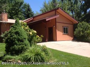 3706 Red Bluff Lane, Glenwood Springs, CO 81601