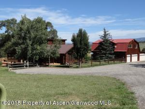 8149 County Road 312, New Castle, CO 81647